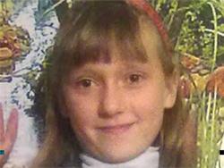 11-летняя пропавшая девочка изОмской области найдена живой