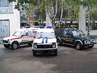 www.worldcarnews.ru