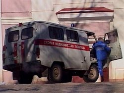 ambulances.ru